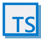 TypeScript Definitions